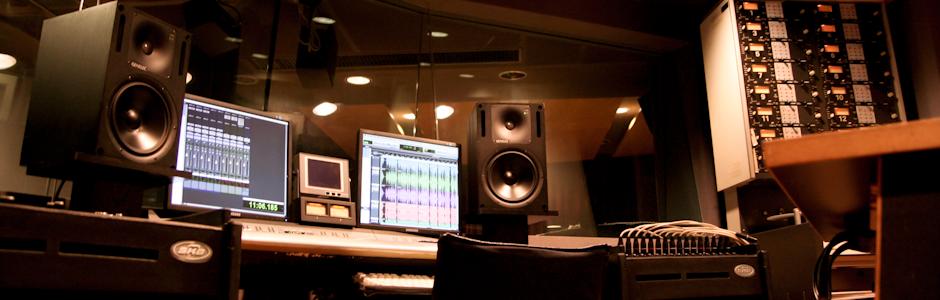 Studio246